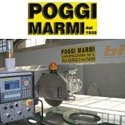 poggi_marmi