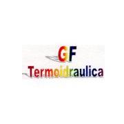 Gf Termoidraulica:Termoidraulica a Lumarzo