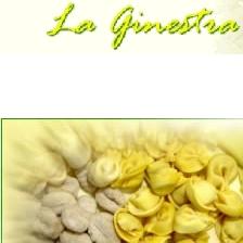 Pastificio La Ginestra:Pastifici a Millesimo