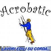 ACROBATIC SAS