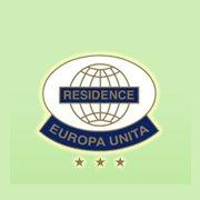 RESIDENCE EUROPA UNITA SRL