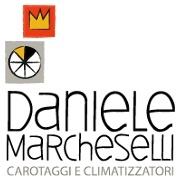 MARCHESELLI DANIELE