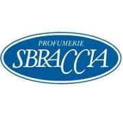 Sbraccia & C Srl:Profumerie a Genova