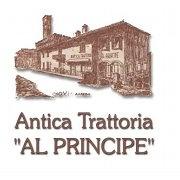 trattoria_al_principe