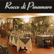 rocce_di_pinamare