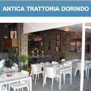 antica_trattoria_dorindo