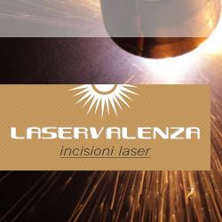 Laservalenza Sas