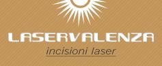 laser_valenza