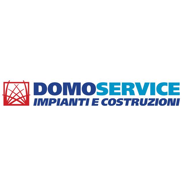 Domo Service Srl
