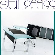 stilloffice