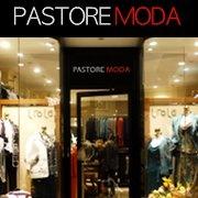 LIOLA' PASTORE MODA