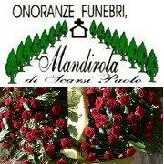 Onoranze Funebri Mandirola:Onoranze Funebri ad Ovada