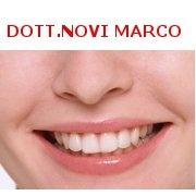novi-marco-logo_180