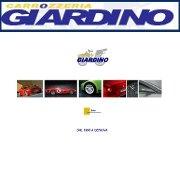 carrogiardino-flybottone_180