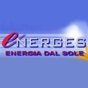 ENERGES SICILIA ROMANO IMPIANTI srl