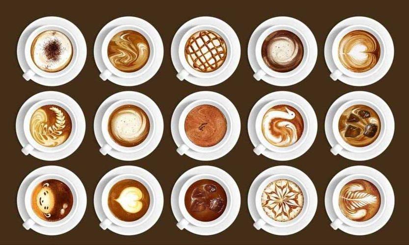 3C Caffè