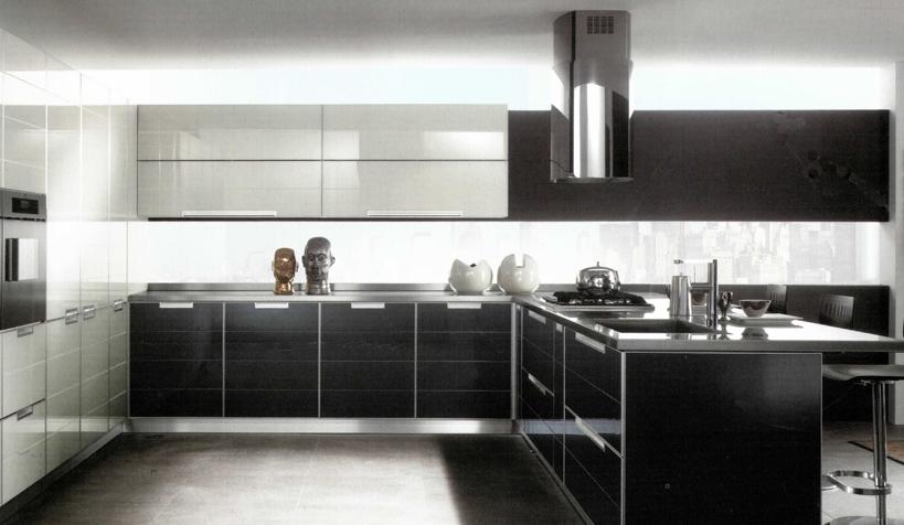 cucine abc arredamenti