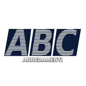 ABC ARREDAMENTI SNC DI CODAZZI F.LLI & C.