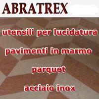 ABRATREX SNC di LUIGI ANASTASIO
