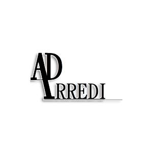 adarredi