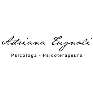 PSICOLOGA E PSICOTERAPEUTA A TORINO