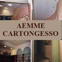 AEMME  di METERC ALBERTO