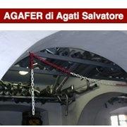 AGAFER di Agati Salvatore