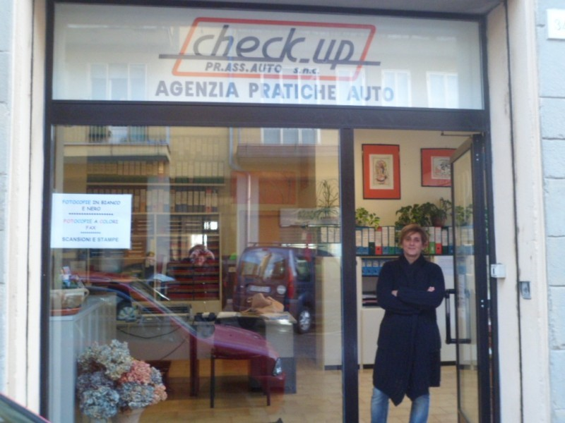 agenzia-checkup