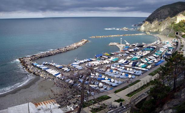 Agenzia Immobiliare il Faro