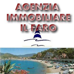 Agenzie Immobiliari Cinque Terre a Levanto. AGENZIA IMMOBILIARE IL FARO tel 0187 802554 - cell 334 5325334