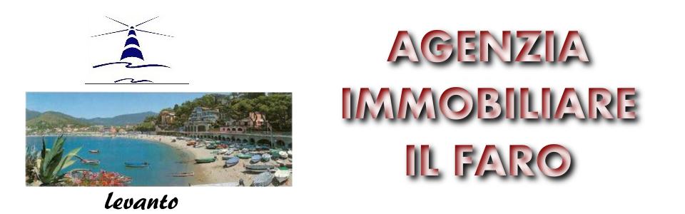 AGENZIA IMMOBILIARE IL FARO / VIVIANI ANNA