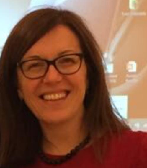 Ilaria Aggero Psicologo ,  Psicoterapeuta