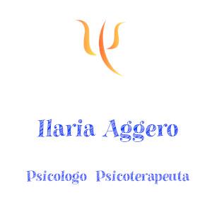 Dott.ssa Ilaria Aggero
