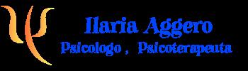 Psicologo ad Alessandria