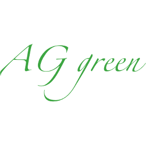 AG GREEN DI GHILARDI ANDREA