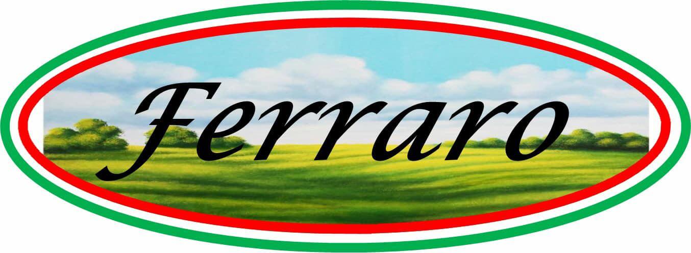 AZIENDA AGRICOLA FERRARO DI Ferraro Fortunato