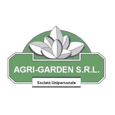 AGRI GARDEN SRL