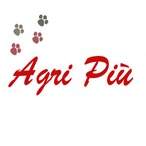 Pet Food a Carovigno. Contatta AGRI PIÙ di Maria Michela Bruno cell 328 8087740