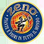 Zeno Piante e Fiori
