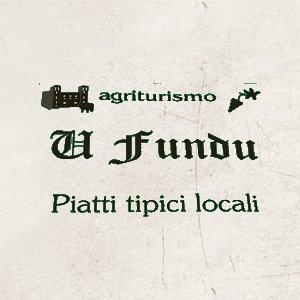 AGRITURISMO U FUNDU DE CASCIN