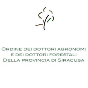 ORDINE DEI DOTT. AGRONOMI E FORESTALI DI SIRACUSA