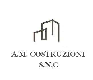Impresa Edile a Stilo. A.M. COSTRUZIONI S.N.C cell 345 9402326