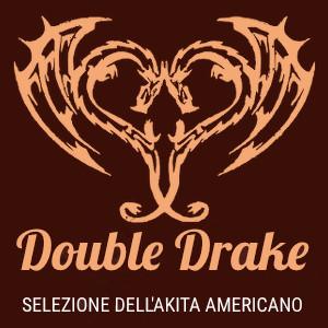 ALLEVAMENTO DOUBLE DRAKE