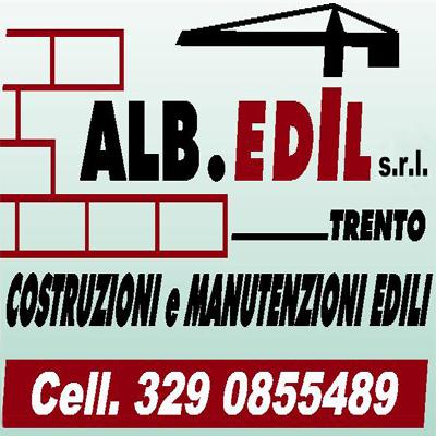 Costruzioni e ristrutturazioni appartamenti a Trento. Chiama ALB EDIL S.R.L. tel 0461 523819 cell 329 0855489