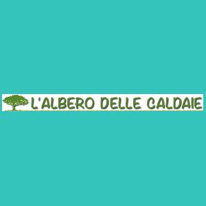 Idraulici a Genova. Rivolgiti a L'ALBERO DELLE CALDAIE