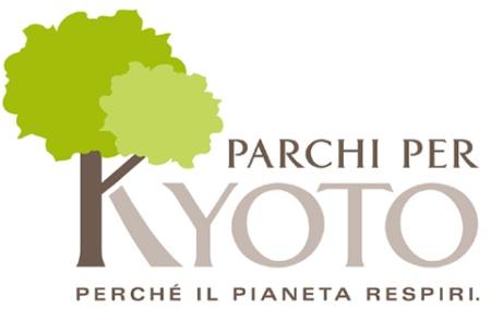 parchi-per-kyoto-foto