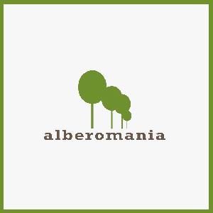 ALBEROMANIA IMPRESA DI GIARDINAGGIO E POTATURA ALBERI CON LA TECNICA DEL TREE CLIMBING
