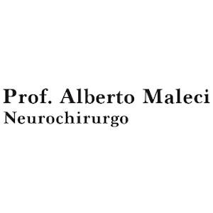 PROF.ALBERTO MALECI