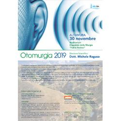 Otomurgia 2019 - Gravina di Puglia