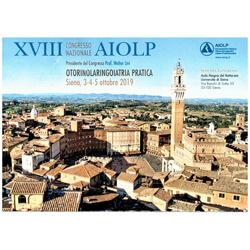 AIOLP Siena